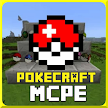 PokeCraft APK