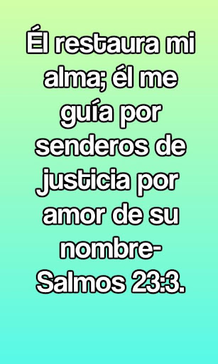 Frases Cristianas De Amor Y Amistad Apk Download Apkpure Co