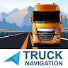 com.free.truck.gps.navigation.gps.truckers