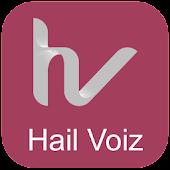 HailVoiz