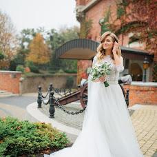 Wedding photographer Saida Demchenko (Saidaalive). Photo of 25.01.2019