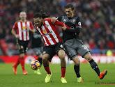 Slaapverwekkende namiddag in de Premier League: Chadli en Benteke verliezen, degradatie nu ook officieel een feit voor Januzaj en Denayer