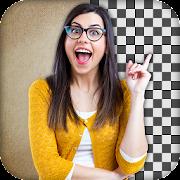 App Cut Paste Photo Seamless Editor with AI APK for Windows Phone