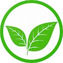 GardenBoss Controller icon