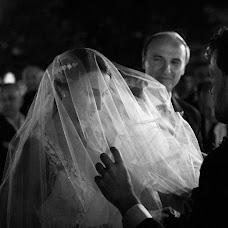 Wedding photographer Gonzalo Anon (gonzaloanon). Photo of 05.12.2018