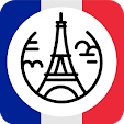✈ France .. file APK for Gaming PC/PS3/PS4 Smart TV