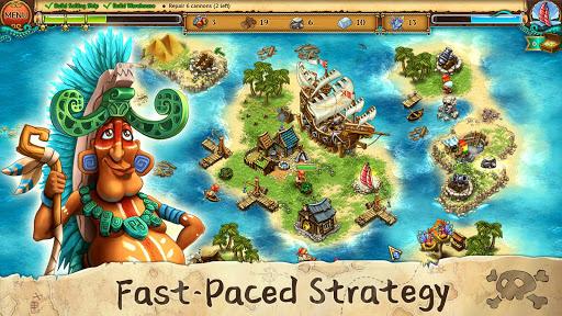 Pirate Chronicles 1.0.0 screenshots 1