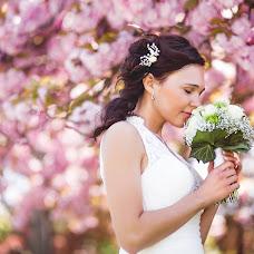 Wedding photographer Nonna Vanesyan (NonnaVans). Photo of 18.05.2015
