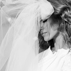 Wedding photographer Ausra Numaviciene (anphotography). Photo of 20.01.2018