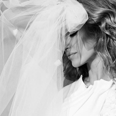 Fotógrafo de bodas Ausra Numaviciene (anphotography). Foto del 20.01.2018