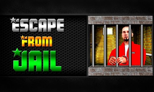 Free New Escape Games 019- screenshot thumbnail