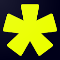 Form Fitness Boutique icon