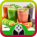 Weight Loss Juice icon