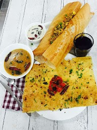 Shiva Coffee & South Indian Fast Food photo 5