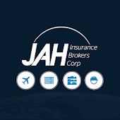 JAH Insurance Brokers Corp