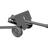 28mm autocannon