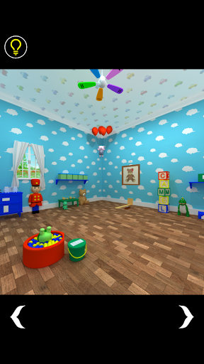 Prison Games - Escape Rooms screenshots 2