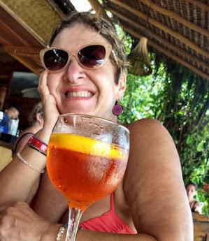 Quiosque-Cantinho-da-Lagoa-drinks-especiais
