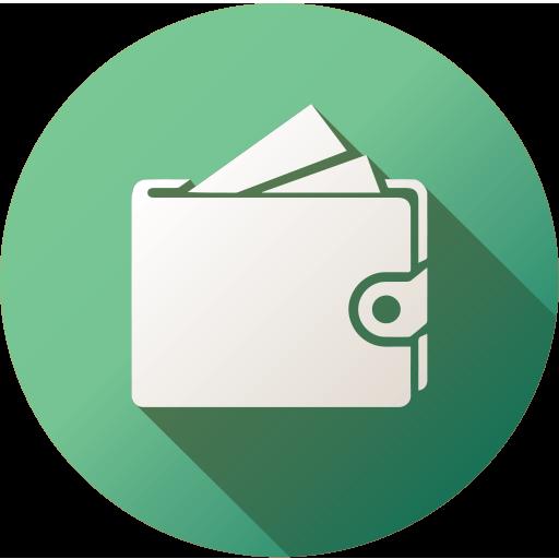 Monefy - Money Manager (app)