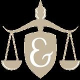 Jordaan and Coetzer Attorneys