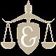 Jordaan and Coetzer Attorneys (app)