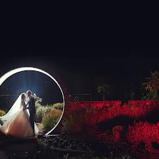 Fotograful de nuntă Silviu Bizgan (bizganstudio). Fotografia din 12.05.2019