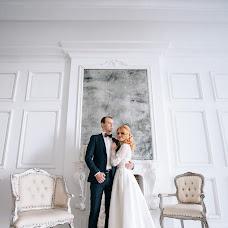 Свадебный фотограф Николай Абрамов (wedding). Фотография от 19.07.2018