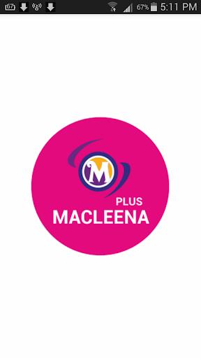 Macleenaplus.