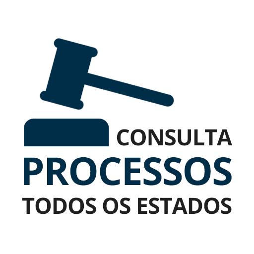 Baixar Consulta de Processos 2019 - Todos os Estados
