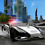 City Police Car Driving file APK Free for PC, smart TV Download