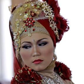Fashion by Supri Yanto - People Fashion