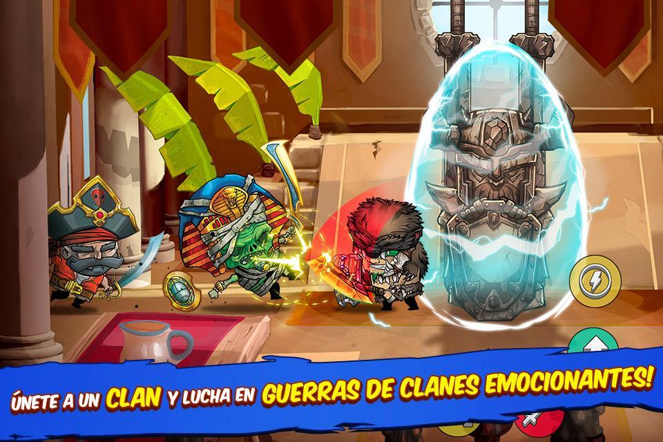 Top 10 Juegos Hackeados Android 1 Juegos En Taringa