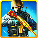 Gun Strike-Elite Killer APK