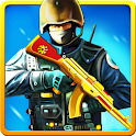 Gun Strike-Elite Killer icon