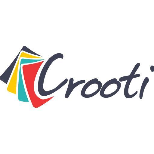 Crooti