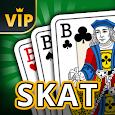 Skat Offline - Single Player Card Game