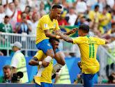 FIFA maakt officieel Team van het WK bekend en werkelijk niemand is het eens met de opvallende keuzes