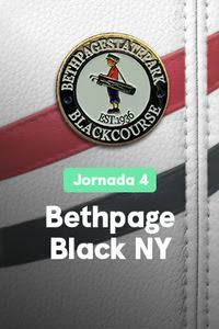 U.S. PGA Championship. Bethpage Black NY. Jornada 4