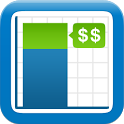 Retirement Income Calculator icon