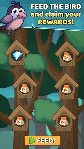 Télécharger Idle Farm Game: Idle Clicker apk mod screenshots 4