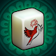 Red Mahjong (game)