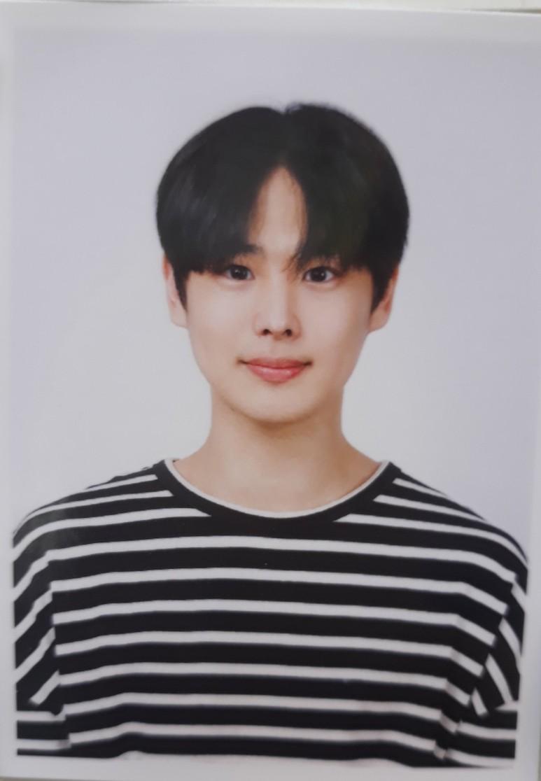 Victon-Choi-Byungchan