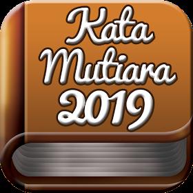 Kata Kata Mutiara Kehidupan 2019