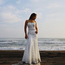Wedding photographer Mario Palacios (mariopalacios). Photo of 16.03.2018