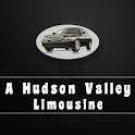 A Hudson valley Limousine icon