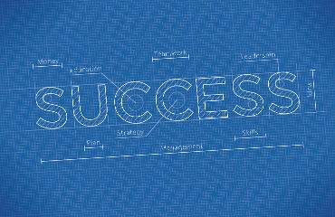 Success Blueprint