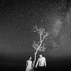 Wedding photographer João Melo (joaomelo). Photo of 14.02.2017
