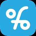 FiBanx icon