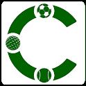 Complejo - Canchereando icon