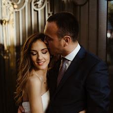 Wedding photographer Milan Radojičić (milanradojicic). Photo of 10.12.2017